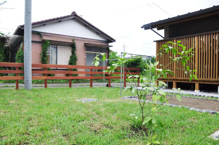 Oさま邸3