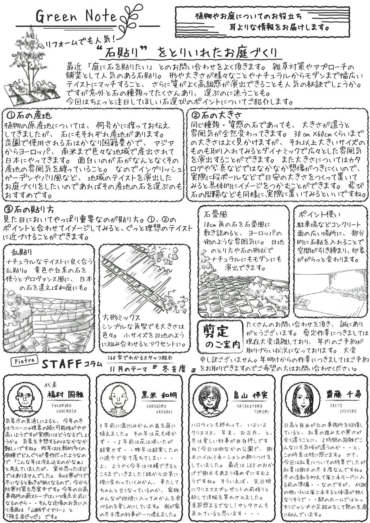 pie20161102