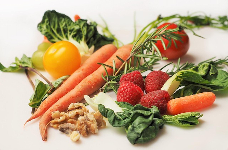 省スペースで楽しむ、多種収穫のアイディア!